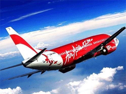 air_asia_7331.jpg