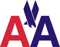 american_airlines_logo_250.jpg