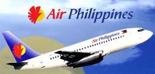 air_philippines.jpg