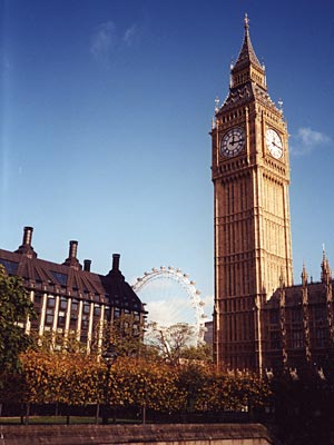 big-ben-london-eye.jpg