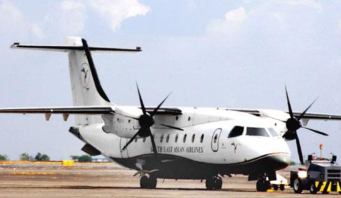 seair-plane_490x285.jpg