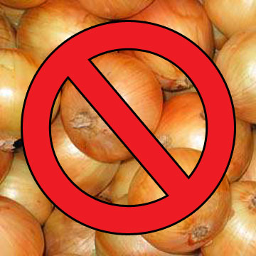 no_onions.jpg